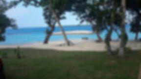 BlackPearl-Beach.jpg