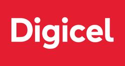 180220 DIGICEL-LOGO_high res-02