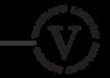 V_submark_black.png