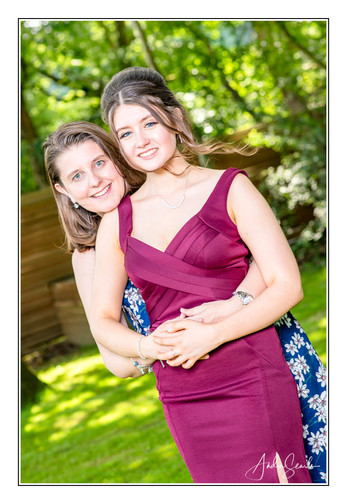 Libby and Mummy W.jpg
