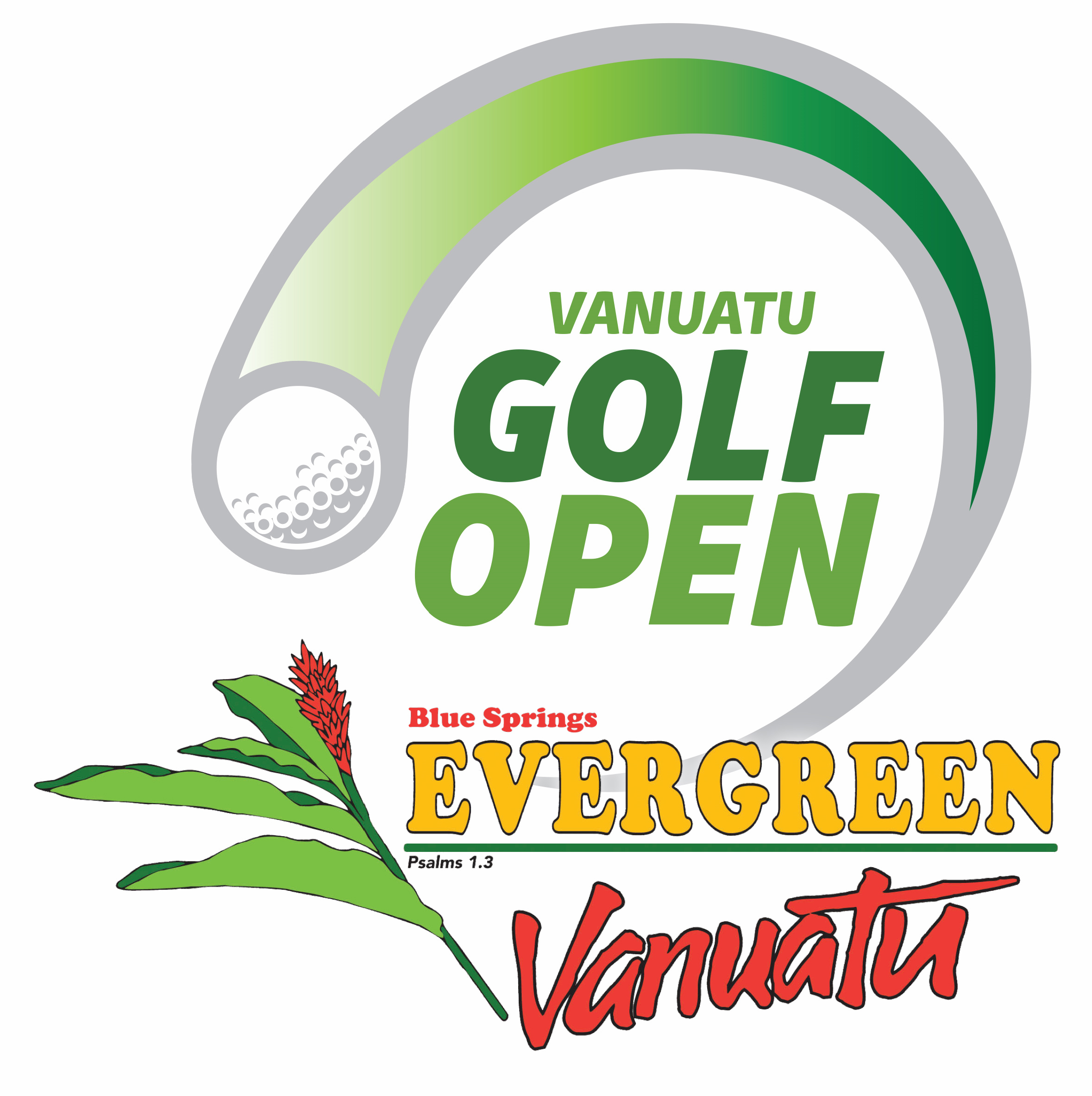 Evergreen VGO Logo V2