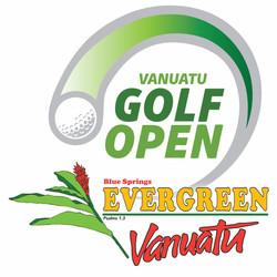 Evergreen VGO Logo V2