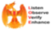Phoenix Logo 9.png