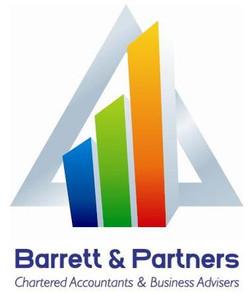 Barrett & Partners.jpg