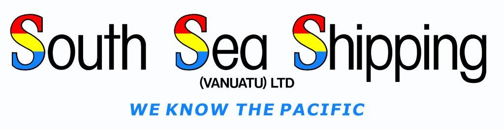 SSS Logo (Bue)