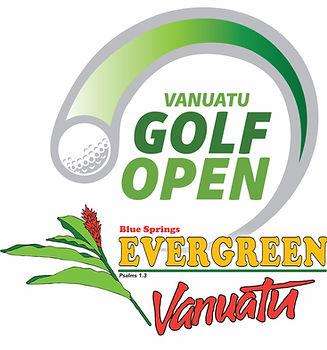 Evergreen VGO Logo V2.jpg