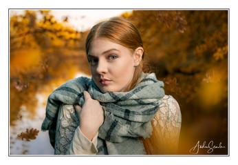 Kirstin Sweeny