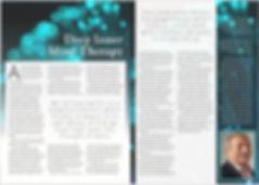 NCH Article Screen Grab.jpg
