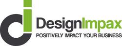 DesignImpax