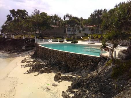 Time to book Vanuatu