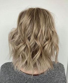 hair_edited.jpg