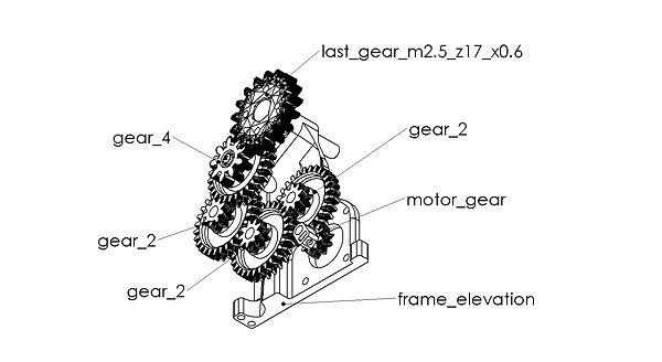 ELEV_gear_assembly.JPG