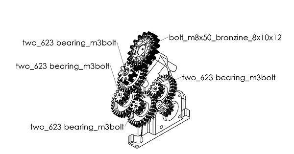 ELEV_bearings_bolts.JPG