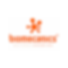 Biomecanics Logo.png
