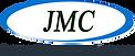 1556554000_jamison-management-company-lo