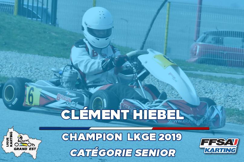 LKGE_Clément_X30_Senior_Champion_Champi