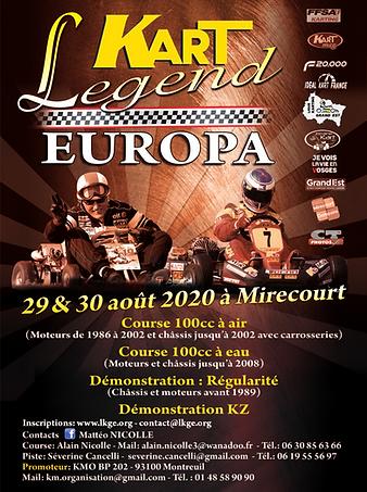 KART LEGEND-EUROPA MIRECOURT v2.png