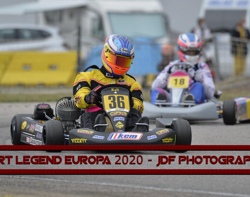 _JDF5694 Logo v2.JPG