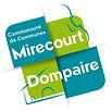 Logo Mirecourt Dompaire.jpg