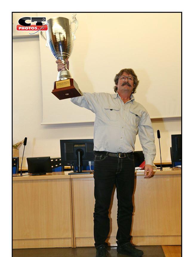 LKGE CT Photos Remise prix champions kar