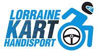 Lorraine kart Handisport LKGE.jpg