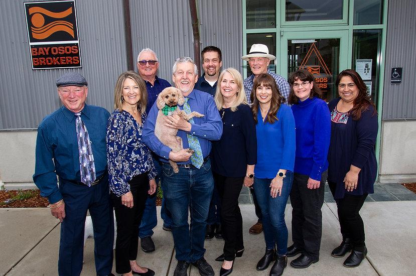 3-10-2020 Group Photo.jpg