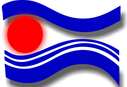 BOB New Logo .png