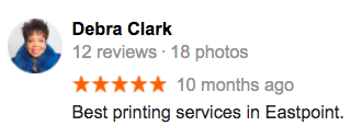 east_point_printing_atlanta_ga_-_Google_