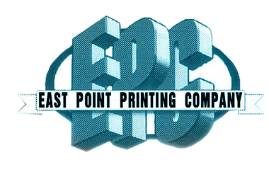 east-point-printing-logo.png