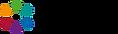 gsa-logo-quer-rgb-mobile-retina.png