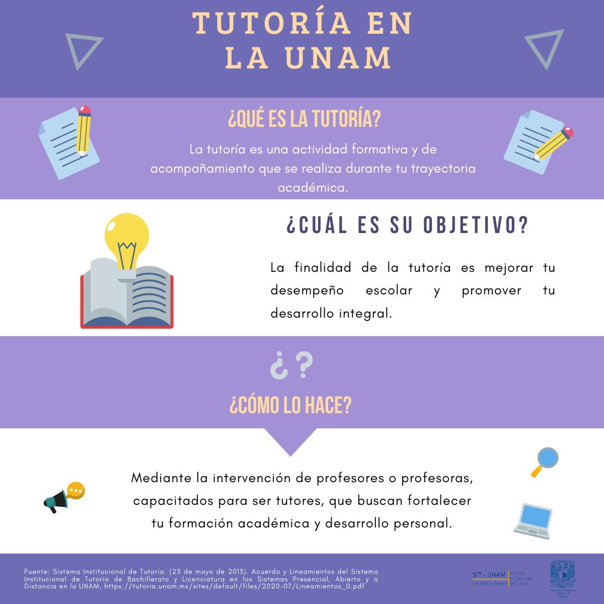 Tutoría_en_la_UNAM