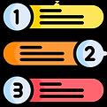 etapas.png