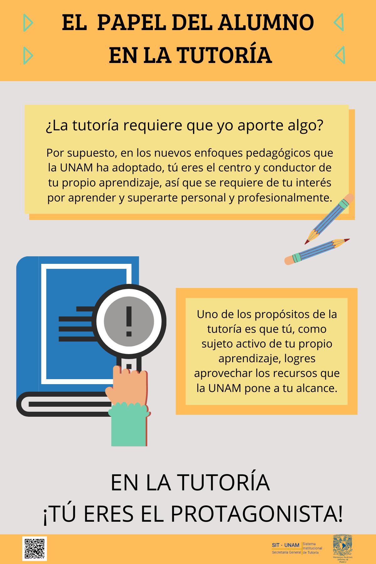 EL_alumno_y_la_tutoría