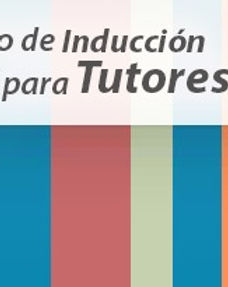 curso induccion.jpg