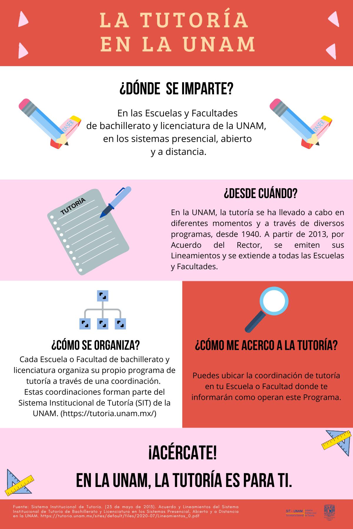La_tutoría_en_la_UNAM