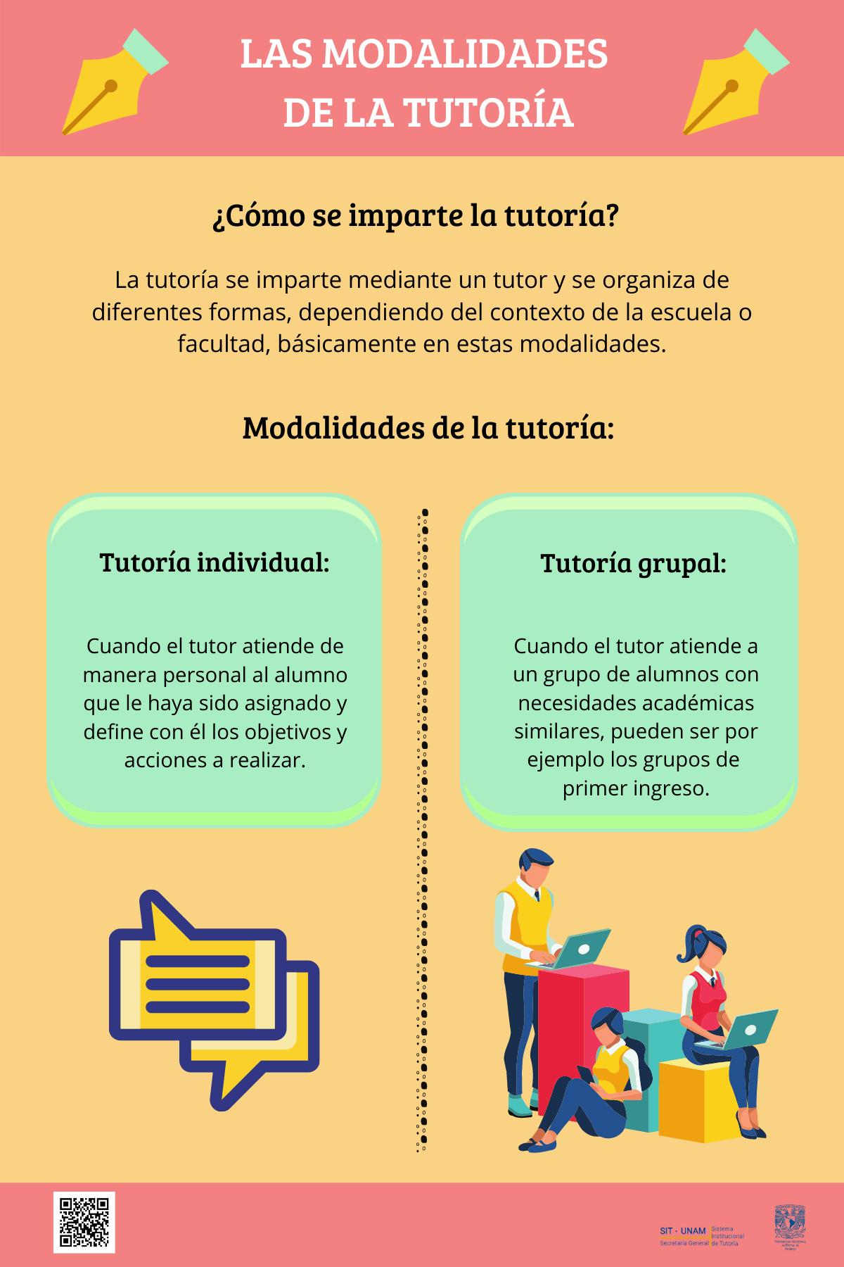 Las_modalidades_de_la_tutoría