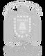 escudo enp blanco.png
