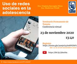 Seminario_Conferencia1