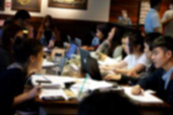 Student life.jpg