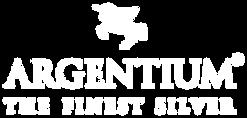argentium full logo - white copy.png