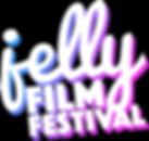 JellyfestBadge.jpg