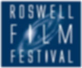 cropped-Roswell-Film-Festival-Logo-Color
