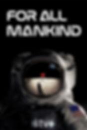 allmankind.jpg