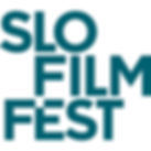 SLOFilmFest_Primary.jpg