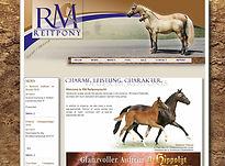 RM Reitpony banner.jpg