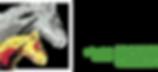 Lienen logo.png