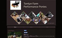 Tamlyn Farm banner.jpg
