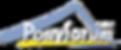 Logo_Ponyforum_3.png