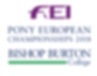 2018 fei euro logo.png