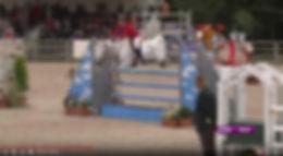 Team Jumping video.jpg